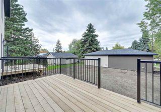 Photo 22:  in Edmonton: Zone 18 House for sale : MLS®# E4184057