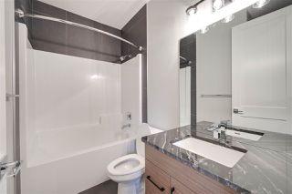 Photo 9:  in Edmonton: Zone 18 House for sale : MLS®# E4184057