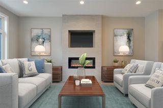 Photo 2:  in Edmonton: Zone 18 House for sale : MLS®# E4184057