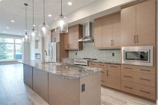 Photo 6:  in Edmonton: Zone 18 House for sale : MLS®# E4184057
