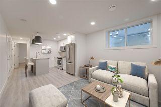 Photo 19:  in Edmonton: Zone 18 House for sale : MLS®# E4184057