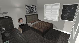 Photo 16:  in Edmonton: Zone 18 House for sale : MLS®# E4184057