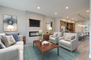 Photo 3:  in Edmonton: Zone 18 House for sale : MLS®# E4184057