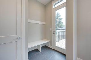 Photo 18:  in Edmonton: Zone 18 House for sale : MLS®# E4184057