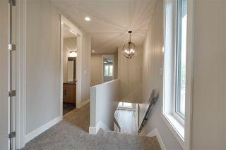 Photo 8:  in Edmonton: Zone 18 House for sale : MLS®# E4184057