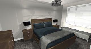 Photo 13:  in Edmonton: Zone 18 House for sale : MLS®# E4184057
