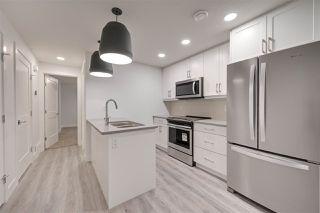 Photo 20:  in Edmonton: Zone 18 House for sale : MLS®# E4184057