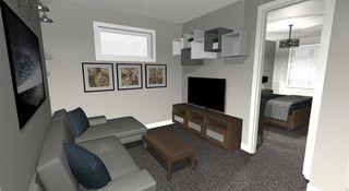 Photo 10:  in Edmonton: Zone 18 House for sale : MLS®# E4184057
