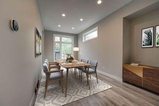 Photo 4:  in Edmonton: Zone 18 House for sale : MLS®# E4184057