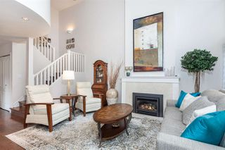 "Photo 11: 44 1001 NORTHLANDS Drive in North Vancouver: Northlands Townhouse for sale in ""The Northlands"" : MLS®# R2429093"
