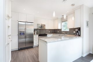 "Photo 4: 44 1001 NORTHLANDS Drive in North Vancouver: Northlands Townhouse for sale in ""The Northlands"" : MLS®# R2429093"