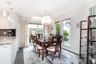 "Photo 8: 44 1001 NORTHLANDS Drive in North Vancouver: Northlands Townhouse for sale in ""The Northlands"" : MLS®# R2429093"