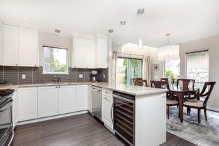 "Photo 5: 44 1001 NORTHLANDS Drive in North Vancouver: Northlands Townhouse for sale in ""The Northlands"" : MLS®# R2429093"