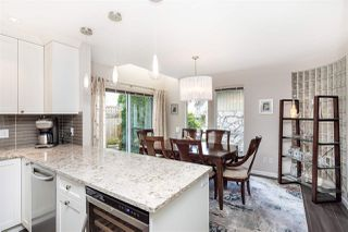 "Photo 7: 44 1001 NORTHLANDS Drive in North Vancouver: Northlands Townhouse for sale in ""The Northlands"" : MLS®# R2429093"