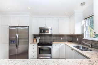 "Photo 6: 44 1001 NORTHLANDS Drive in North Vancouver: Northlands Townhouse for sale in ""The Northlands"" : MLS®# R2429093"