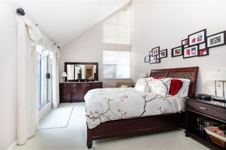 "Photo 13: 44 1001 NORTHLANDS Drive in North Vancouver: Northlands Townhouse for sale in ""The Northlands"" : MLS®# R2429093"