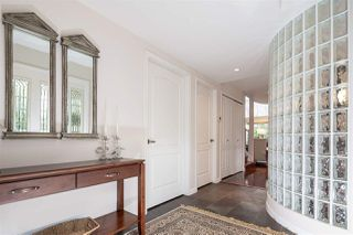 "Photo 3: 44 1001 NORTHLANDS Drive in North Vancouver: Northlands Townhouse for sale in ""The Northlands"" : MLS®# R2429093"