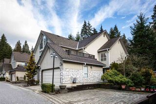 "Photo 2: 44 1001 NORTHLANDS Drive in North Vancouver: Northlands Townhouse for sale in ""The Northlands"" : MLS®# R2429093"