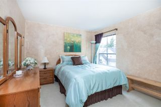 "Photo 18: 44 1001 NORTHLANDS Drive in North Vancouver: Northlands Townhouse for sale in ""The Northlands"" : MLS®# R2429093"