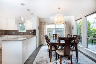 "Photo 9: 44 1001 NORTHLANDS Drive in North Vancouver: Northlands Townhouse for sale in ""The Northlands"" : MLS®# R2429093"
