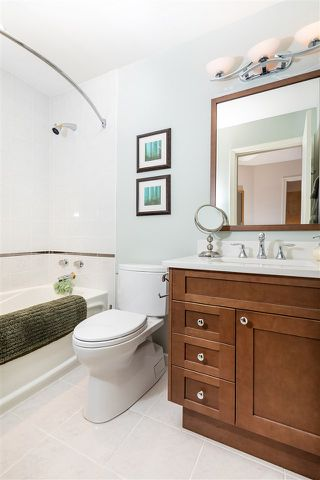 "Photo 19: 44 1001 NORTHLANDS Drive in North Vancouver: Northlands Townhouse for sale in ""The Northlands"" : MLS®# R2429093"