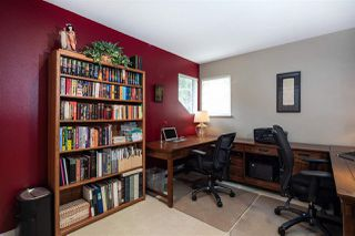 "Photo 17: 44 1001 NORTHLANDS Drive in North Vancouver: Northlands Townhouse for sale in ""The Northlands"" : MLS®# R2429093"