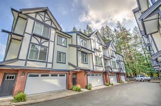 "Photo 15: 44 11188 72 Avenue in Delta: Sunshine Hills Woods Townhouse for sale in ""Chelsea Gate"" (N. Delta)  : MLS®# R2430788"