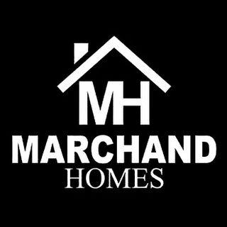 Photo 4: Lot 390 99 Savoy Avenue in Lucasville: 21-Kingswood, Haliburton Hills, Hammonds Pl. Residential for sale (Halifax-Dartmouth)  : MLS®# 202001556