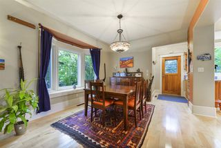 Photo 6: 14301 101 Avenue in Edmonton: Zone 21 House for sale : MLS®# E4185651