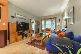 Photo 5: 14301 101 Avenue in Edmonton: Zone 21 House for sale : MLS®# E4185651