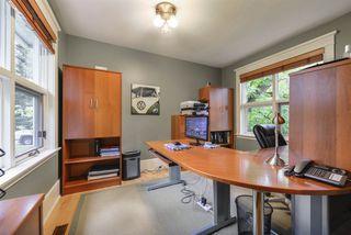 Photo 13: 14301 101 Avenue in Edmonton: Zone 21 House for sale : MLS®# E4185651