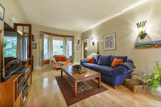 Photo 4: 14301 101 Avenue in Edmonton: Zone 21 House for sale : MLS®# E4185651