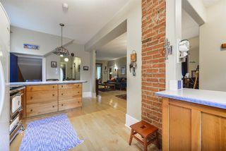 Photo 12: 14301 101 Avenue in Edmonton: Zone 21 House for sale : MLS®# E4185651