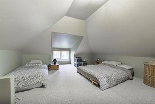 Photo 21: 14301 101 Avenue in Edmonton: Zone 21 House for sale : MLS®# E4185651