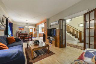 Photo 3: 14301 101 Avenue in Edmonton: Zone 21 House for sale : MLS®# E4185651