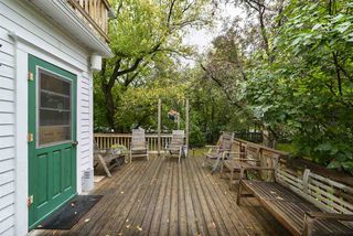 Photo 23: 14301 101 Avenue in Edmonton: Zone 21 House for sale : MLS®# E4185651