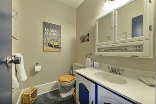 Photo 14: 14301 101 Avenue in Edmonton: Zone 21 House for sale : MLS®# E4185651
