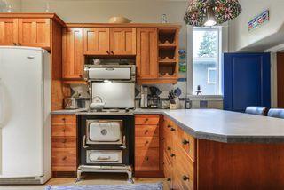 Photo 10: 14301 101 Avenue in Edmonton: Zone 21 House for sale : MLS®# E4185651