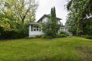 Photo 29: 14301 101 Avenue in Edmonton: Zone 21 House for sale : MLS®# E4185651