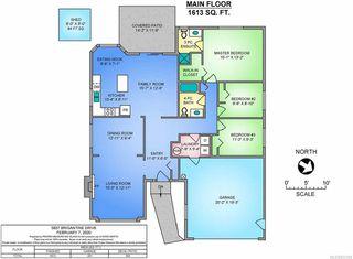 Photo 17: 5837 Brigantine Dr in NANAIMO: Na North Nanaimo House for sale (Nanaimo)  : MLS®# 833190