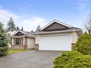 Photo 1: 5837 Brigantine Dr in NANAIMO: Na North Nanaimo House for sale (Nanaimo)  : MLS®# 833190