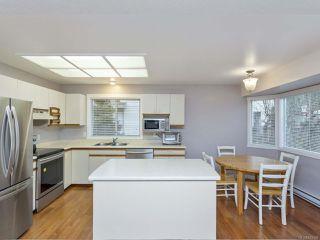Photo 6: 5837 Brigantine Dr in NANAIMO: Na North Nanaimo House for sale (Nanaimo)  : MLS®# 833190