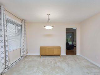 Photo 4: 5837 Brigantine Dr in NANAIMO: Na North Nanaimo House for sale (Nanaimo)  : MLS®# 833190