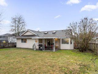 Photo 14: 5837 Brigantine Dr in NANAIMO: Na North Nanaimo House for sale (Nanaimo)  : MLS®# 833190