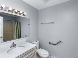Photo 13: 5837 Brigantine Dr in NANAIMO: Na North Nanaimo House for sale (Nanaimo)  : MLS®# 833190