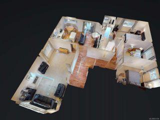 Photo 16: 5837 Brigantine Dr in NANAIMO: Na North Nanaimo House for sale (Nanaimo)  : MLS®# 833190