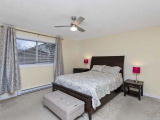 Photo 9: 5837 Brigantine Dr in NANAIMO: Na North Nanaimo House for sale (Nanaimo)  : MLS®# 833190