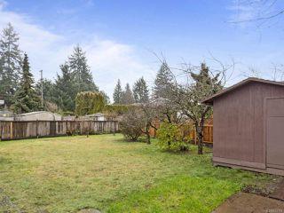 Photo 15: 5837 Brigantine Dr in NANAIMO: Na North Nanaimo House for sale (Nanaimo)  : MLS®# 833190