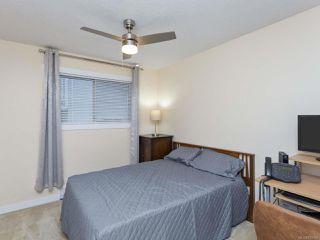 Photo 11: 5837 Brigantine Dr in NANAIMO: Na North Nanaimo House for sale (Nanaimo)  : MLS®# 833190