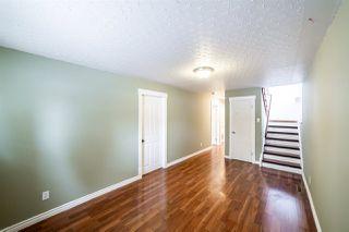 Photo 15: 45 Gillian Crescent: St. Albert House for sale : MLS®# E4187515